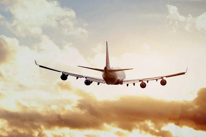 Air Plane Repatriation Services Singapore